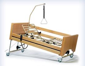 łóżka Rehabilitacyjne Wypożyczalnia Nowy Sącz