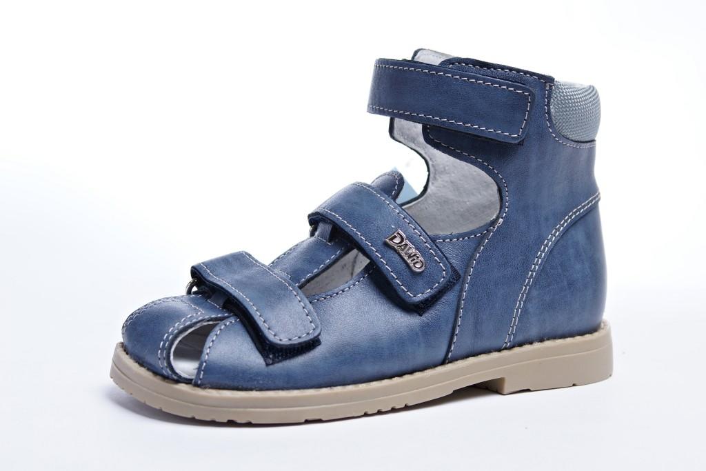 a08bcea1 Dziecięce buty ortopedyczne, Kamed Sklep Medyczny Nowy Sącz