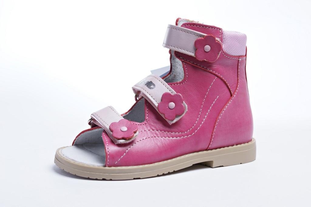 32f789aa7 Dziecięce buty ortopedyczne, Kamed Sklep Medyczny Nowy Sącz
