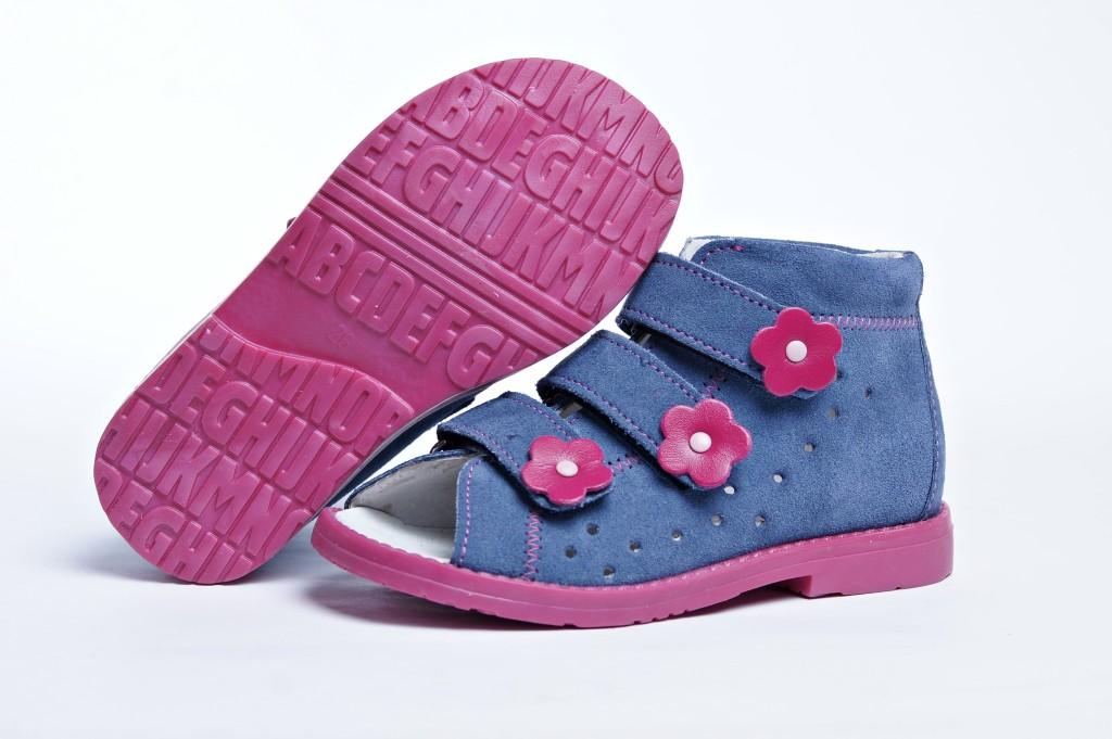 306bf5f4540f8 Dziecięce buty ortopedyczne, Kamed Sklep Medyczny Nowy Sącz